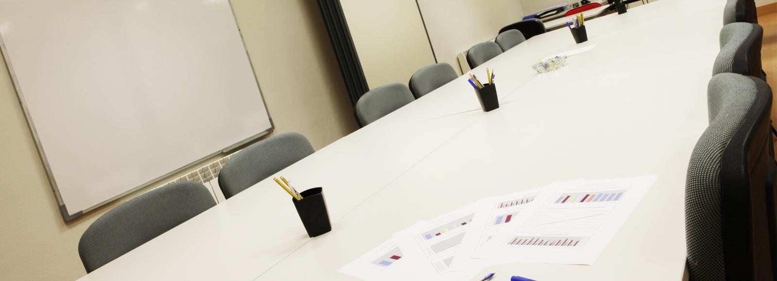 Curso de creación y gestión de empresas