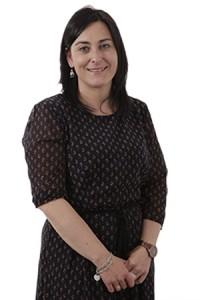 Silvia Roa