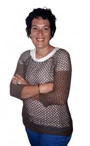 Amaia Mazón