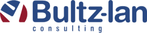 Bultz-Lan Consulting
