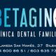 BETAGINN_logo
