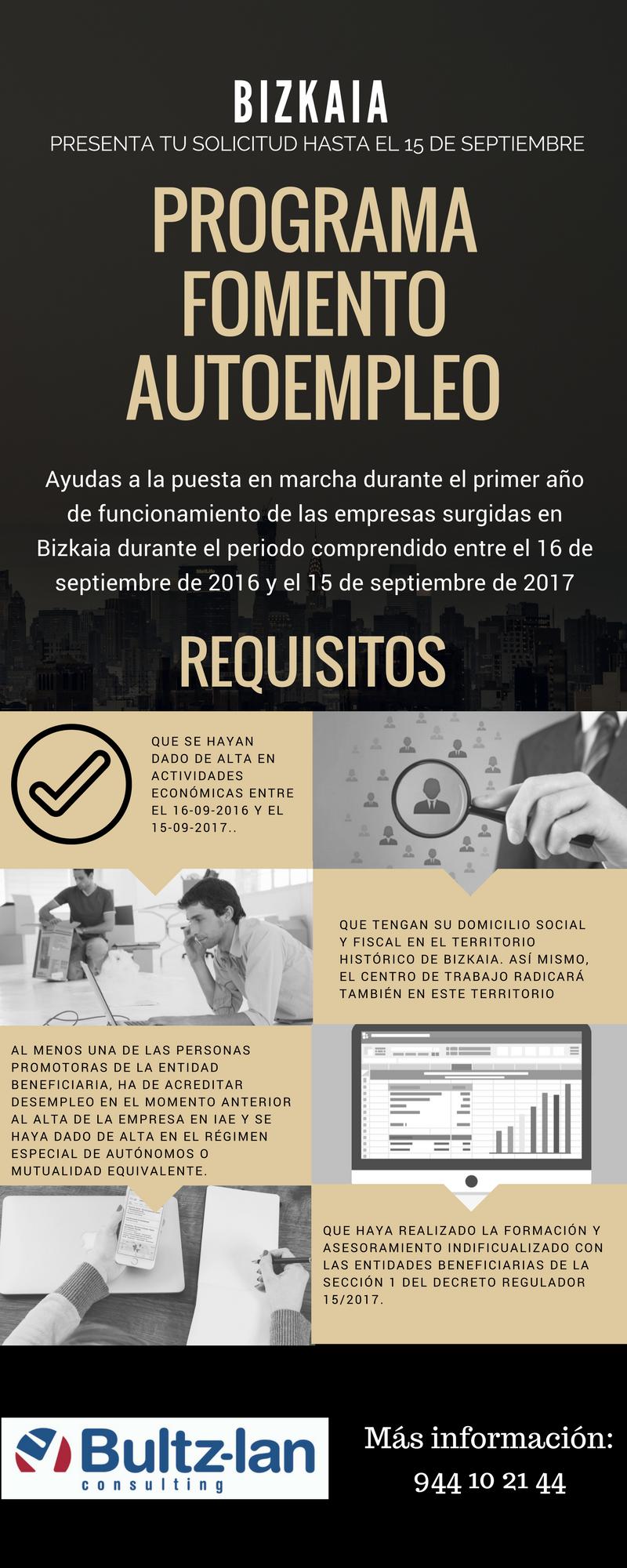 Ayudas-Fomento-Autoempleo-Bizkaia