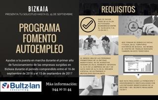 Ayudas_Fomento_Autoempleo_Bizkaia