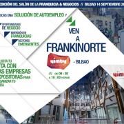 FrankiNorte Bilbao