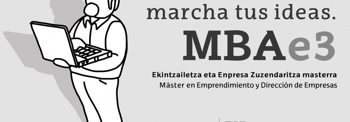 Master MBAe3