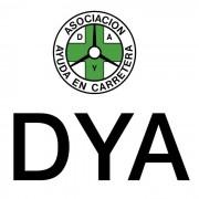 Logo_DYA_cast(1)