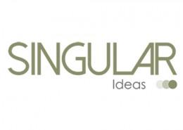 logosingularweb