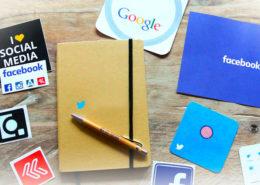 Curso gratuito para saber Cómo desarrollar un plan de marketing. 100% Subvencionado.